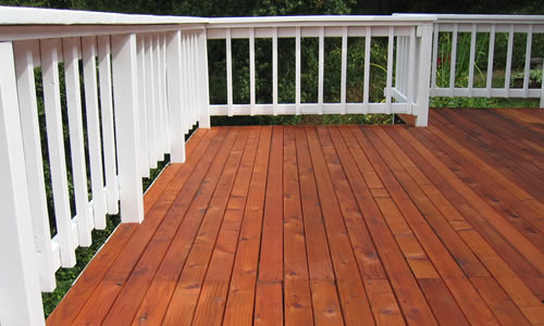 Deck Staining in Minneapolis MN Deck Resurfacing in Minneapolis MN Deck Service in Minneapolis