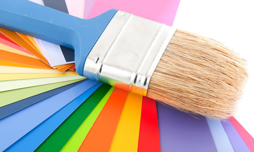 Interior Painting in Minneapolis MN Painting Services in Minneapolis MN Interior Painting in MN Cheap Interior Painting in Minneapolis MN