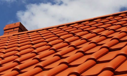 Roof Painting in Minneapolis MN Quality Roof Painting in Minneapolis MN Cheap Roof Painting in Minneapolis MN